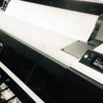 SA Printer